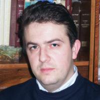 Razvan Viorescu's picture